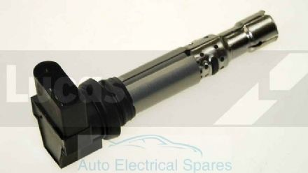 Lucas DMB807 ignition coil